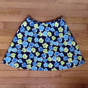 JONATHAN MARTIN Skater Skirt -Like New! - Size M